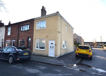 3 bed end terrace house for sale in Thomas Street, Hindley Green, Wigan, Greater Manchester. WN2
