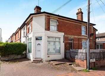 Thumbnail Studio for sale in Albion Road, Tunbridge Wells, Kent