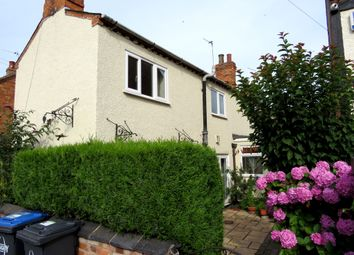 Thumbnail 2 bed semi-detached house for sale in Broad Street, Brinklow, Rugby