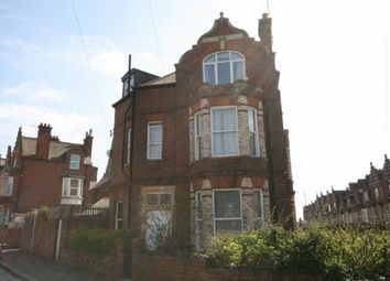 1 bed flat to rent in Haldon Road, Exeter EX4