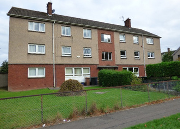 Thumbnail 3 bed flat to rent in Captains Drive, Gilmerton, Edinburgh, 6Qe