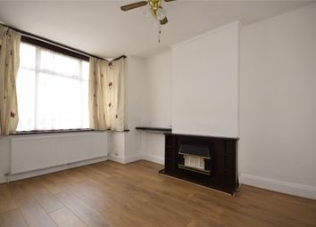 Thumbnail 3 bed semi-detached house to rent in London Road, Wallington, Surrey