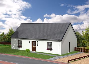 Thumbnail 4 bed detached house for sale in Breckan Brae, St Mary's, Holm, Orkneys
