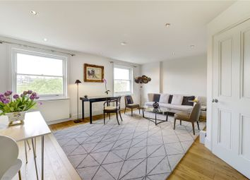 Thumbnail 2 bedroom flat for sale in Cadogan Place, Knightsbridge