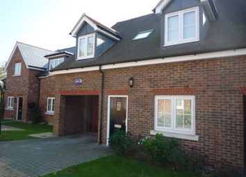 Thumbnail 3 bed semi-detached house to rent in Great Durgates Close, Wadhurst
