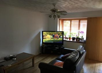 Thumbnail 5 bed end terrace house to rent in Merganser Gardens, West Thamesmead, West Thamesmead, London