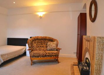 Thumbnail 1 bedroom flat to rent in Railway Road, King's Lynn