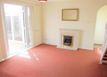 Thumbnail 1 bedroom property to rent in Bewcastle Road, Nottingham