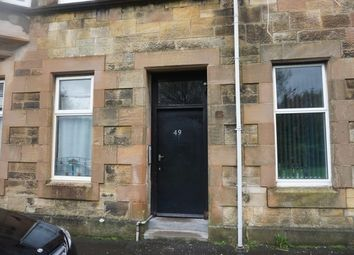 2 bed flat for sale in Gogo Street, Largs, Ayrshire KA30