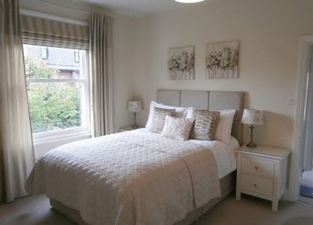 Thumbnail 1 bed flat to rent in 4A Wycliffe Ave, Ws
