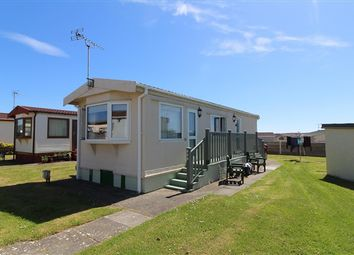 Thumbnail 2 bed property for sale in West Shore Park, Barrow In Furness