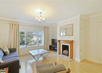 Thumbnail 2 bed flat for sale in Parish Lane, Penge, London