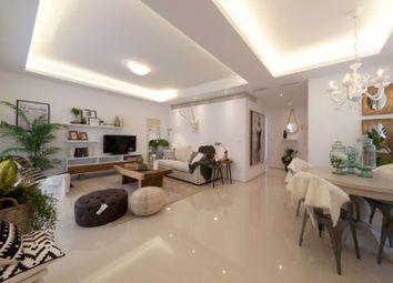 Thumbnail 2 bed apartment for sale in Calle De Los Almendros, 45, 03170 Cdad. Quesada, Alicante, Spain