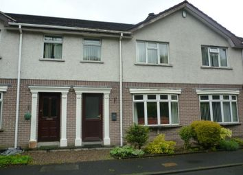 Thumbnail 3 bed property to rent in Crescentburn, Doagh, Ballyclare