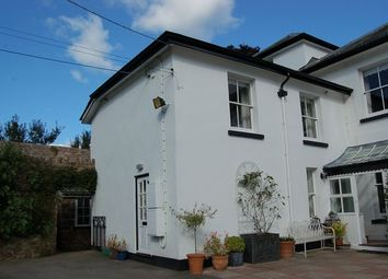 Thumbnail 1 bed property to rent in Long Drag, Tiverton