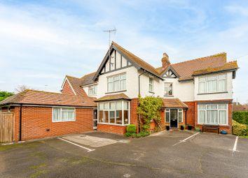 Claigmar Road, Rustington, Littlehampton BN16. 8 bed detached house for sale