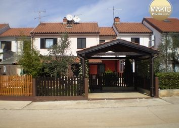 Thumbnail 2 bed town house for sale in Umag, Istria, Croatia