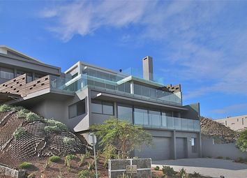 Thumbnail Detached house for sale in 52 Kings Way, Baronetcy Estate, Northern Suburbs, Western Cape, South Africa