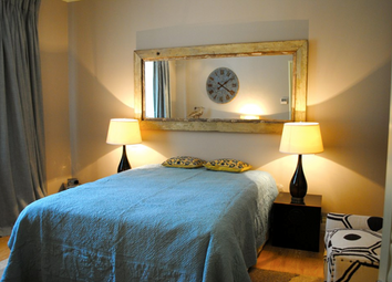Thumbnail 3 bed apartment for sale in Milena 101, Porto Montenegro, Montenegro