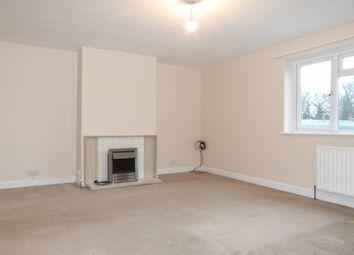 Thumbnail 2 bed flat to rent in Bentley, Farnham