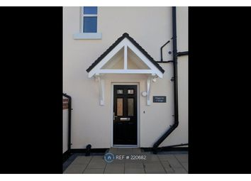 Thumbnail 2 bed semi-detached house to rent in Magazine Brow, New Brighton