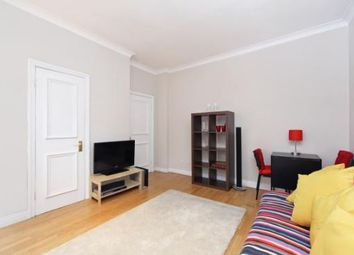 Thumbnail 1 bed flat to rent in Melcombe Street, Marylebone, London