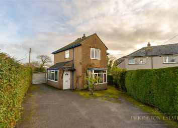 Thumbnail 3 bed country house for sale in Binkham Hill, Yelverton, Devon