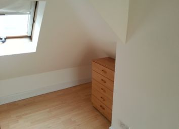 Room to rent in Wills Cresent, Whitton, Twickenham, Hounslow TW3