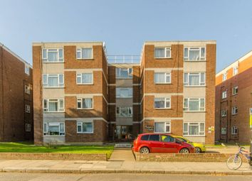 Thumbnail 1 bed flat for sale in Palmerston Road, Bowes Park