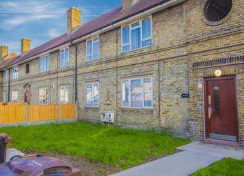 Thumbnail 2 bedroom flat for sale in Armstead Walk, Dagenham