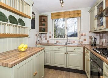Thumbnail 1 bed bungalow for sale in Farlesthorpe Road, Alford, Lincolnshire