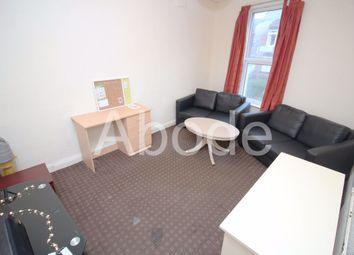 3 bed property to rent in Brudenell Street, Leeds, West Yorkshire LS6