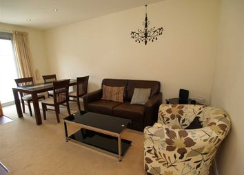 2 bed flat to rent in North Street, Plymouth PL4