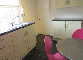Thumbnail 3 bed property to rent in Alma Road, Southampton