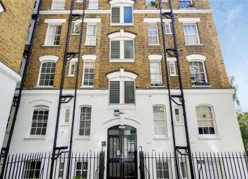 Thumbnail 1 bed flat to rent in Enfield Cloisters, London