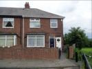 Thumbnail 1 bedroom flat to rent in Macdonald Road, Newcastle Upon Tyne