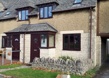 Thumbnail 3 bed semi-detached house to rent in The Old Common, Chalford, Stroud