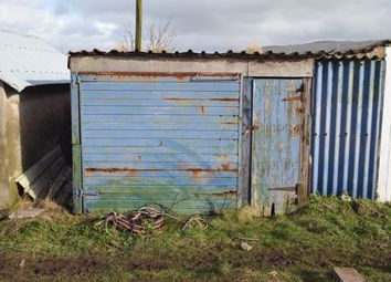 Thumbnail Parking/garage for sale in Sharp Street, Askam-In-Furness, Cumbria