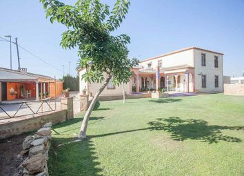 Thumbnail 4 bed property for sale in Picasent, Valencia, Spain