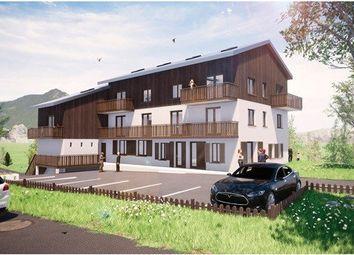 Thumbnail Studio for sale in Saint Jean D'aulps, Haute-Savoie, France