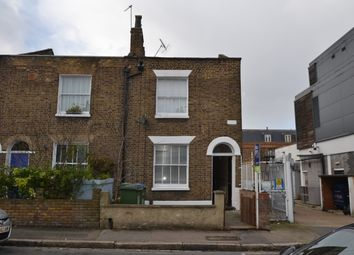 Thumbnail 2 bed property to rent in Tyler Street, London