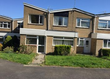 Thumbnail 3 bed terraced house to rent in Chapel Wood, Llanedeyrn, Cardiff