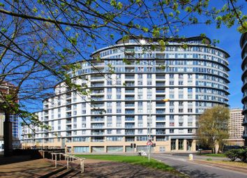 Thumbnail 2 bed flat to rent in Station Approach, Woking