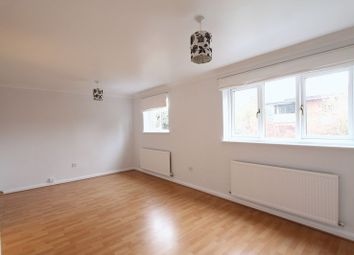 Thumbnail 2 bed flat to rent in Grange Close, Godalming