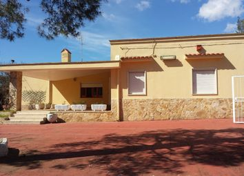 Thumbnail 3 bed villa for sale in Villa Acquarella, Contrada Acquarella, Italy