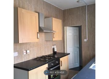 Thumbnail 4 bed terraced house to rent in Third Street, Horden