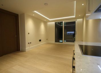 Thumbnail 1 bed flat to rent in Savoy House, Strand, Covent Garden