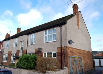 2 bed flat for sale in Moor Street, Earlsdon, Coventry CV5