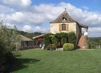 Thumbnail 3 bed detached house for sale in Ginals, Tarn-Et-Garonne, Midi-Pyrénées, France
