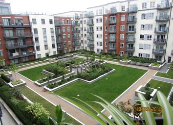 Thumbnail 1 bed flat for sale in East Drive, Colindale